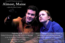 Promo pic for Almost, Maine