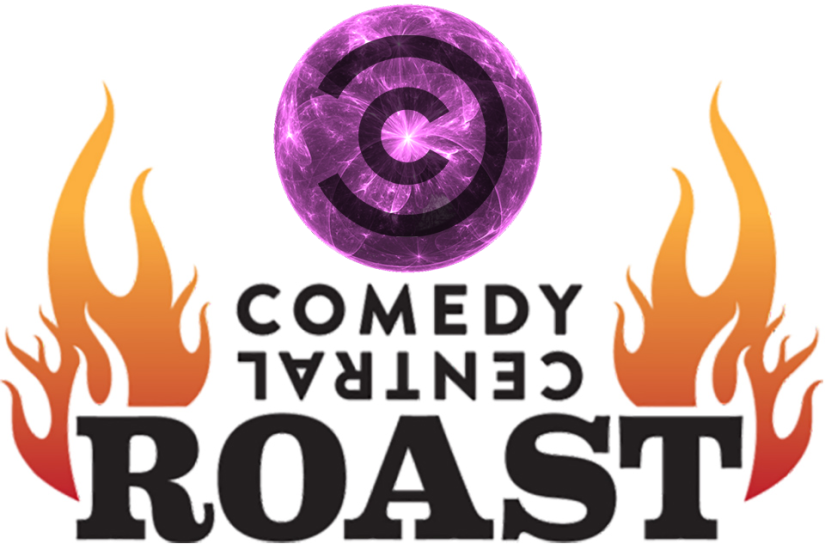 The Comedy Central Roast of the All-Knowing Orb [VIDEO]